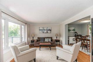 Photo 11: 458 Sandhill Court: Shelburne House (2-Storey) for sale : MLS®# X4843145