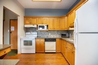 Photo 10: 304 223 Masson Street in Winnipeg: St Boniface Condominium for sale (2A)  : MLS®# 202014679