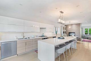 Photo 10: 33 Lockwood Road in Toronto: The Beaches House (2-Storey) for lease (Toronto E02)  : MLS®# E5274503