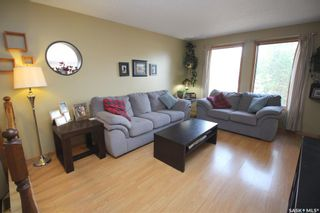 Photo 4: 451 Ball Way in Saskatoon: Silverwood Heights Residential for sale : MLS®# SK872262
