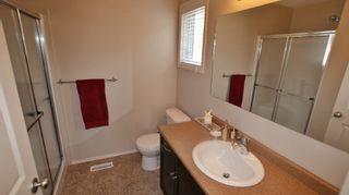 Photo 14: 103 Filbert Crescent in Winnipeg: North Kildonan Residential for sale (North East Winnipeg)  : MLS®# 1214781