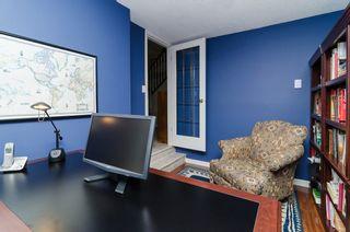 "Photo 27: 11648 HYLAND Drive in Delta: Sunshine Hills Woods House for sale in ""SUNSHINE HILLS"" (N. Delta)  : MLS®# F1417122"