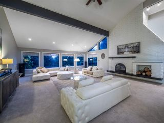 Photo 28: 220 STEVENS DRIVE in West Vancouver: British Properties House for sale : MLS®# R2487804