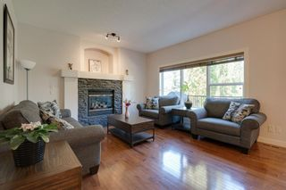 Photo 4: 97 Tuscany Glen Way NW in Calgary: Tuscany Detached for sale : MLS®# A1113696