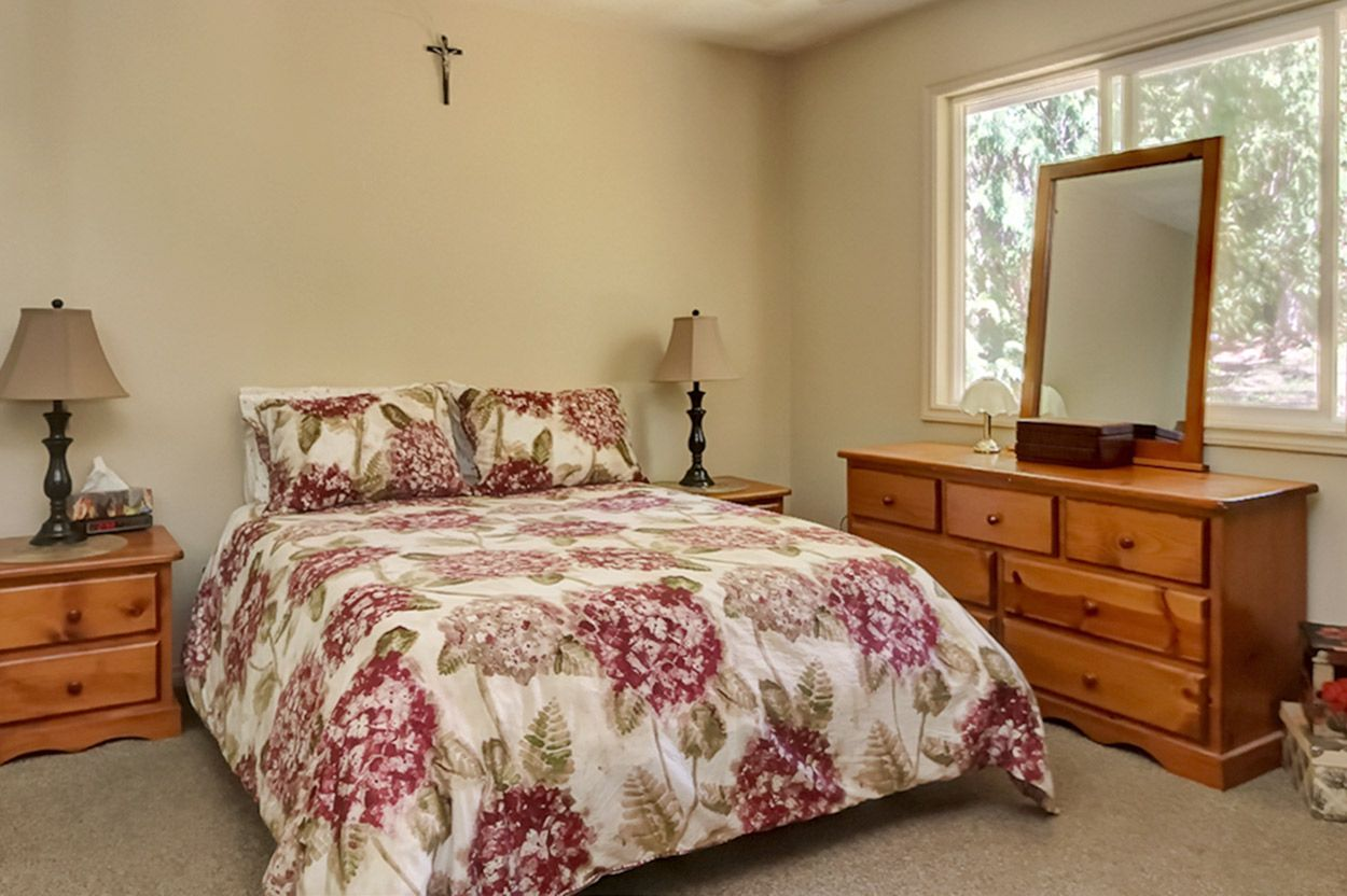 Photo 50: Photos: 2022 Eagle Bay Road: Blind Bay House for sale (South Shuswap)  : MLS®# 10202297