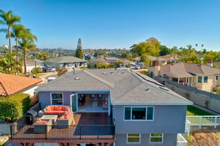 Photo 39: TALMADGE House for sale : 4 bedrooms : 4882 Lucille Place in San Diego