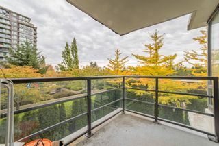 Photo 13: 508 9188 COOK Road in Richmond: McLennan North Condo for sale : MLS®# R2620426