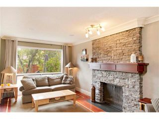 Photo 11: 6527 COACH HILL Road SW in Calgary: Coach Hill House for sale : MLS®# C4073200