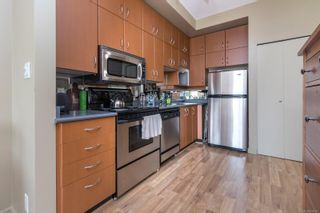 Photo 10: 418 409 Swift St in : Vi Downtown Condo for sale (Victoria)  : MLS®# 879047