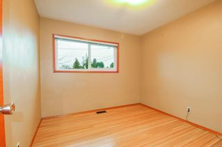 Photo 23: 531 Maria Grove in : CR Campbell River Central House for sale (Campbell River)  : MLS®# 860526