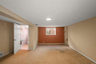 Photo 13: 1738 Davie St in : Vi Jubilee House for sale (Victoria)  : MLS®# 885209