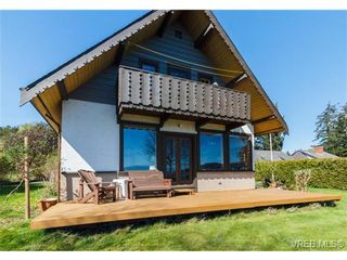 Photo 11: 7037 Richview Rd in SOOKE: Sk Whiffin Spit House for sale (Sooke)  : MLS®# 697364