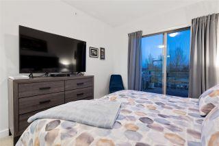 Photo 15: 405 1182 W 16TH STREET in North Vancouver: Norgate Condo for sale : MLS®# R2550712