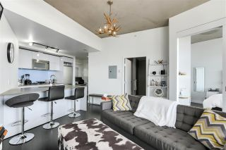 """Photo 8: 4109 128 W CORDOVA Street in Vancouver: Downtown VW Condo for sale in """"WOODWARDS"""" (Vancouver West)  : MLS®# R2551385"""