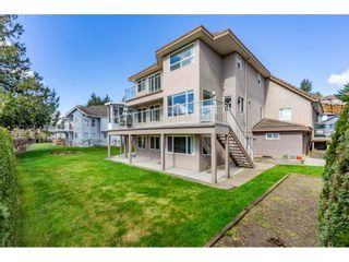 Photo 33: 35158 KNOX Crescent in Abbotsford: Abbotsford East House for sale : MLS®# R2551194