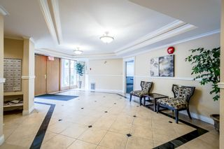 "Photo 34: 201 8651 ACKROYD Road in Richmond: Brighouse Condo for sale in ""THE CARTIER"" : MLS®# R2138864"