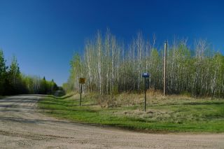 Photo 21: RR 21 TWP 565A Lake Nakamun: Rural Lac Ste. Anne County Rural Land/Vacant Lot for sale : MLS®# E4246330