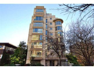 """Photo 17: 301 1290 BURNABY Street in Vancouver: West End VW Condo for sale in """"THE BELLEVUE"""" (Vancouver West)"""