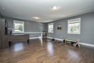 Photo 25: 309 Hemlock Drive in Westwood Hills: 21-Kingswood, Haliburton Hills, Hammonds Pl. Residential for sale (Halifax-Dartmouth)  : MLS®# 202106010