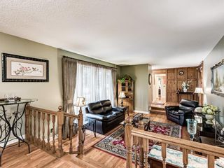 Photo 8: 48 Wolf Drive: Bragg Creek Detached for sale : MLS®# A1098484