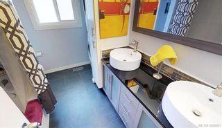 Photo 12: 1510 Edgemont Rd in VICTORIA: SE Gordon Head House for sale (Saanich East)  : MLS®# 783825