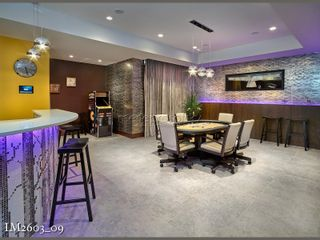Photo 21: 231 WINDERMERE Drive in Edmonton: Zone 56 House for sale : MLS®# E4262700