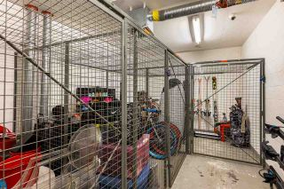 """Photo 19: 208 161 E 1ST Avenue in Vancouver: Mount Pleasant VE Condo for sale in """"BLOCK 100"""" (Vancouver East)  : MLS®# R2525907"""