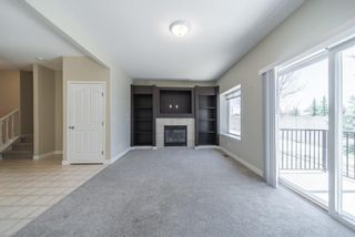 Photo 17: 404 720 Willowbrook Road NW: Airdrie Row/Townhouse for sale : MLS®# A1098346