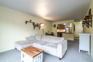 "Photo 19: 311 621 E 6TH Avenue in Vancouver: Mount Pleasant VE Condo for sale in ""FAIRMONT PLACE"" (Vancouver East)  : MLS®# R2342125"
