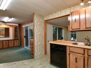 Photo 10: 763 Willowcrest Rd in CAMPBELL RIVER: CR Campbell River Central House for sale (Campbell River)  : MLS®# 831278
