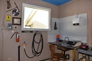 Photo 33: 16 CASTLEGROVE Place NE in Calgary: Castleridge Detached for sale : MLS®# C4208662
