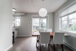 "Photo 11: 22 2138 SALISBURY Avenue in Port Coquitlam: Glenwood PQ Townhouse for sale in ""SALISBURY LANE"" : MLS®# R2617444"
