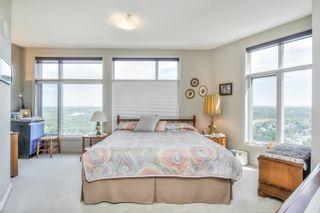 Photo 22: 1604 9020 JASPER Avenue in Edmonton: Zone 13 Condo for sale : MLS®# E4262073