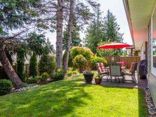 Photo 8: 2342 Suffolk Cres in COURTENAY: CV Crown Isle House for sale (Comox Valley)  : MLS®# 761309