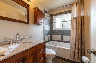 Photo 21: 12836 73 Street NW in Edmonton: Zone 02 House for sale : MLS®# E4256298