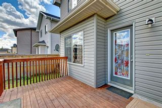 Photo 13: 68 TARALAKE Street NE in Calgary: Taradale Detached for sale : MLS®# C4256215