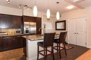 Photo 7: 2107 10221 TUSCANY Boulevard NW in Calgary: Tuscany Condo for sale : MLS®# C4090931