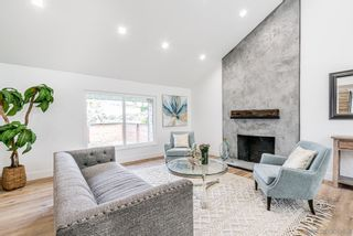 Photo 7: LA COSTA House for sale : 4 bedrooms : 3009 la costa ave in carlsbad