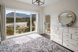 Photo 27: 247 North Shore Rd in : Du Lake Cowichan Half Duplex for sale (Duncan)  : MLS®# 886418