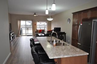 Photo 9: 4 133 Ste Agathe Street in Ste Agathe: R07 Condominium for sale : MLS®# 202104963