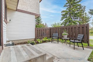 Photo 34: 10 75 TEMPLEMONT Way NE in Calgary: Temple Row/Townhouse for sale : MLS®# A1111263