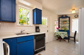 Photo 14: 31 Linden Ave in : Vi Fairfield West House for sale (Victoria)  : MLS®# 854595