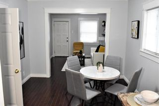 Photo 10: 395 St John's Avenue in Winnipeg: North End Residential for sale (4C)  : MLS®# 202122064