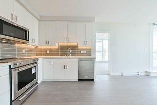 """Photo 2: 1311 11967 80 Avenue in Surrey: Scottsdale Condo for sale in """"Delta Rise"""" (N. Delta)  : MLS®# R2594426"""
