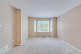 "Photo 11: 67 6885 184 Street in Surrey: Cloverdale BC Townhouse for sale in ""CREEKSIDE"" (Cloverdale)  : MLS®# R2539320"