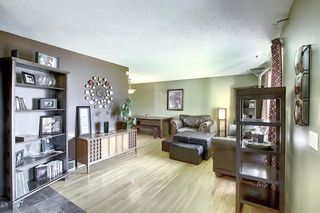 Photo 4: 155 HUNTFORD Road NE in Calgary: Huntington Hills Detached for sale : MLS®# A1016441