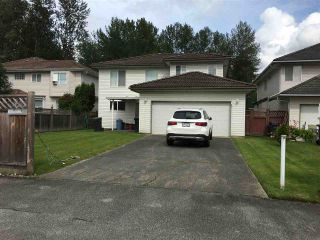 Photo 18: 2443 OTTAWA Street in Port Coquitlam: Riverwood House for sale : MLS®# R2465279