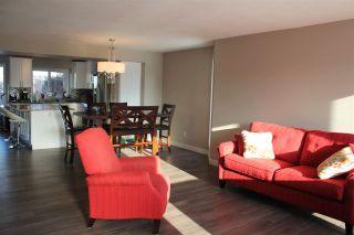 Photo 31: 6116 152C Avenue in Edmonton: Zone 02 House for sale : MLS®# E4237309