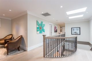Photo 17:  in Burnaby: Government Road House for sale (Burnaby North)  : MLS®# R2499559