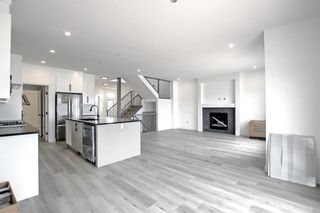 Photo 25: 126 Creekside Way SW in Calgary: C-168 Detached for sale : MLS®# A1144468